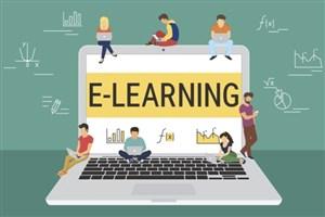 ارائه گزارش کارشناسی نحوه مواجهه نظام آموزشی کشور با ویروس کرونا