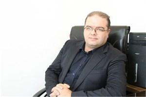 صنایع استان مازندران برای استفاده برد_برد صنعت و دانشگاه شناسایی شد/ اعزام اعضای باشگاه به خارج از کشور برای انجام فرصتهای مطالعاتی