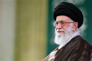 سخنرانی رهبر انقلاب در روز اول سال نو در حرم رضوی برگزار نمیشود