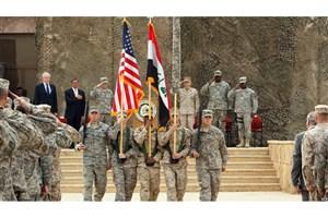 خروج «نیروهای آمریکایی» از عراق حتمی است/انتقام سخت نیروهای مقاومت در منطقه