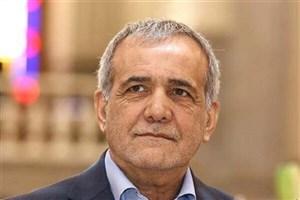 پاسخ رهبر انقلاب به لاریجانی درباره ریاست ستاد مقابله با کرونا