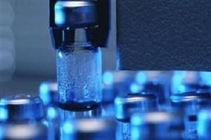 تهیه مواد اولیه رادیوداروهای پپتیدی بومی شد