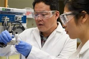 کربن نانوحفرهای برای افزایش ایمنی باتریهای لیتیمی