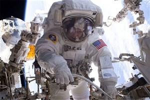 انتشار آگهی استخدام ناسا برای ماه و مریخ