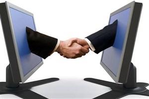 رویدادهای اینوتکس پیچ استانی آنلاین برگزار میشود
