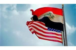 «حشد شعبی» همچنان آماج حملات نیروهای ائتلاف است/تقلای آمریکا جهت استمرار حضورش در عراق
