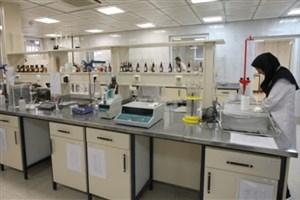 تولید روزانه 15 تن مواد ضدعفونی کننده در یک شرکت دانشبنیان/ واکسن آنفلوآلانزا سال آینده وارد بازار میشود