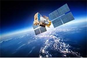 توسعه کسب وکارهای فضاپایه در سال ۹۹ شتاب می گیرد