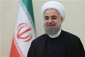 هیچ کشوری مانند ایران با وجود تحریم توان مقابله با کرونا را نداشت