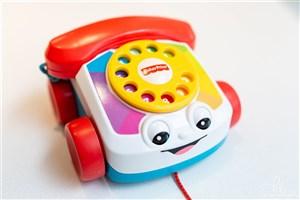 راه اندازی تلفن قصهگو برای سرگرمی کودکان در زمان شیوع بیماری کرونا