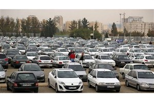 امکان ترخیص خودروهای توقیفی بدون نیاز به مراجعه به ستاد ترخیص
