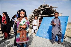حدود 3 میلیون دانشآموز مناطق محروم در آستانه ترک تحصیل هستند