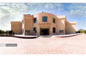 ساختمان دانشکده فنی واحد سمنان در اختیار ستاد مقابله با کرونا قرار گرفت