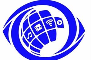 مجوز «پخش زنده» به رسانههای صوت و تصویر در بستر فضای مجازی