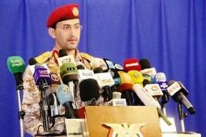 کشته و زخمی شدن 75 نظامی ائتلاف سعودی در یمن