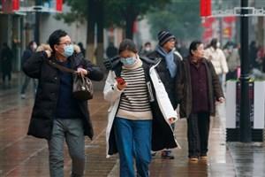 موارد پنهان باعث گسترش ویروس در چین شدند