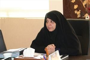 تشکیل یک تیم پشتیبان در سایت دانشگاه آزاد یزد برای پاسخگویی به سوالات دانشجویان