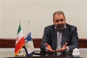 زیرساختهای مناسب برای تحول علوم انسانی در استان کرمان وجود ندارد