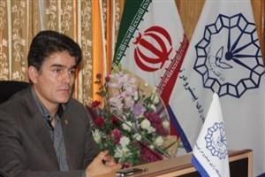 خروج بیش از ۱۵ هزار دانشجوی خارجی از ایران