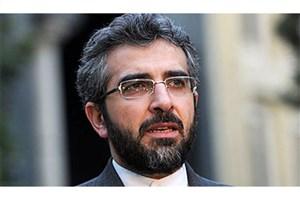 اعطای مرخصی به ۹۰ هزار زندانی  برای  پیشگیری از شیوع کرونا