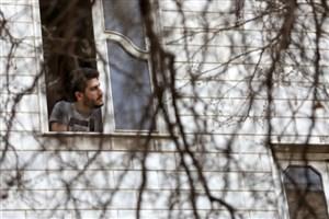 شهردار تهران: در خانه میمانیم و سفر نمی کنیم