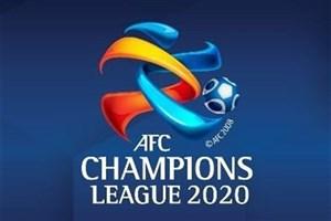 موافقت AFC با پیشنهاد امارات و عربستان درباره لیگ قهرمانان آسیا