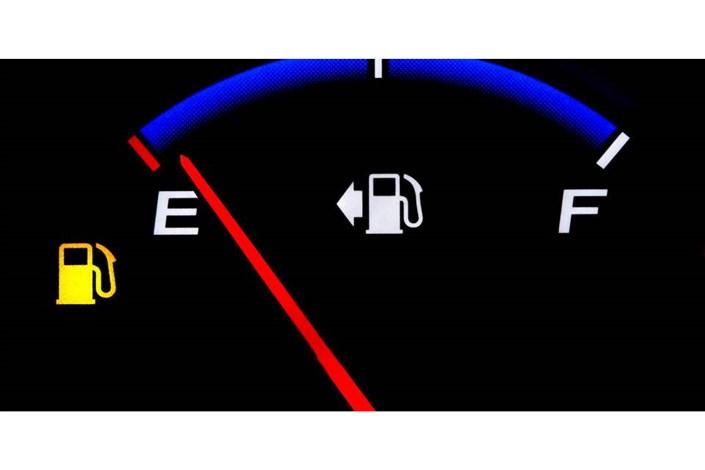 دلایل  مهم بالا رفتن مصرف سوخت خودرو