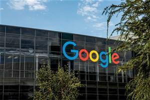 Google Launches Coronavirus Search Hub