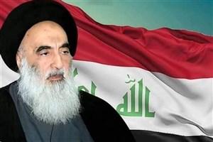 توصیه های «مرجعیت عالی عراق» در مقابله با کرونا/ لزوم رفع مشکلات سیستم بهداشت و درمان