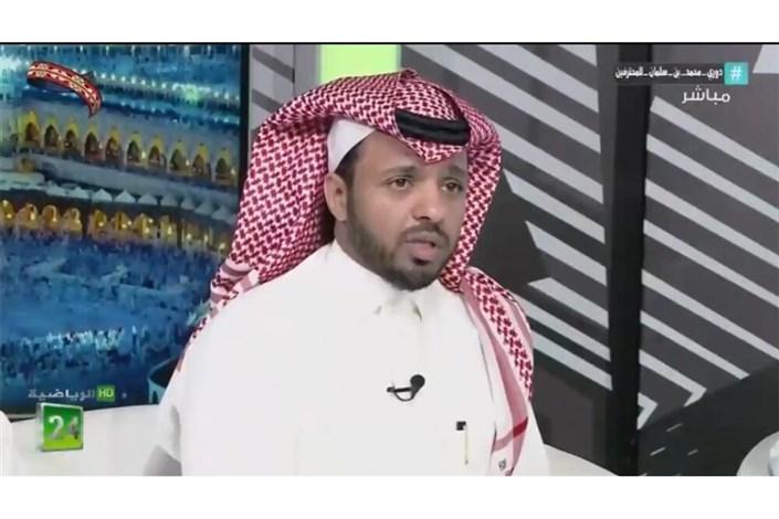 عبدالعزیز المریسل