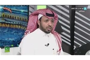 همه چیز درباره قرارداد دیاباته با استقلال/ توهین خبرنگار سعودی به باشگاههای ایران در آسیا/ ترفند یک پرسپولیسی بانفوذ برای حل مشکلات قرمزها