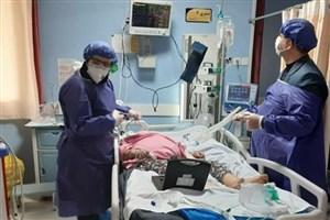 تعرفه درمانی بیماران کرونا در بیمارستانهای نیروهای مسلح چقدر است؟