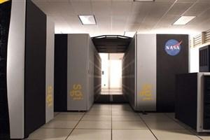 NASA Fighting against Coronavirus