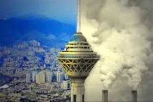 آیا  کاتالیستها ناجی آلودگی هوا میشود؟