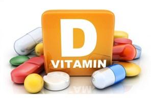 آیا ویتامین D تأثیری در عدم ابتلا به کرونا دارد؟