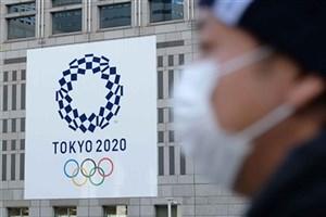 بزرگترین ضربه کرونا به ورزش جهان با تعویق یک ساله المپیک