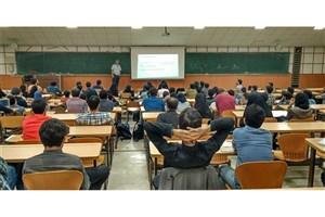 تاثیر مضاعف فعالیتهای پژوهشی در ارتقای رتبه و دستمزد اساتید دانشگاه