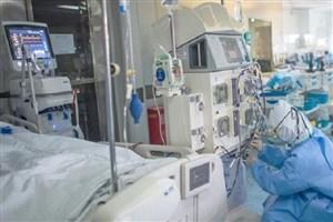 بخشی از کمبود کشور در زمینه تجهیزات پزشکی مقابله با ویروس کرونا جبران شد