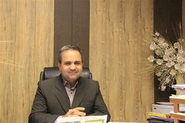 یعقوبی پور