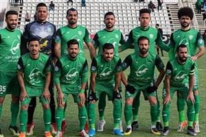 محرومیت باشگاه ماشینسازی تبریز از ۳ پنجره نقلوانتقالات