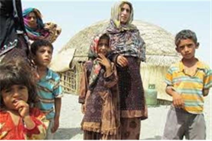 ارتقاء آموزشی مناطق محروم کرمان