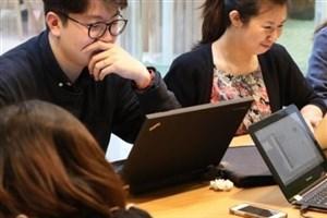 چرا چین محققان خود را به کارآفرینی تشویق می کند؟