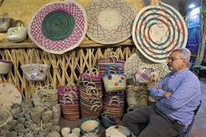 صنایع دستی رابا عشق و امید در خانه های خود تولید کنید
