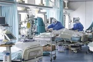 تمام ۱۰۰۰ تختخواب بیمارستانهای برکت در خدمت بیماران مبتلا به کروناست