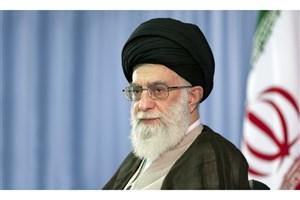 نامه منتخبان مجلس یازدهم به رهبر انقلاب با عنوان «جهش تولید» به ۲۱۷ امضا رسید