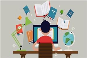 اجرای 10 طرح بینالمللی اثرگذار/ حمایتهای مالی مستقیم به دانشجویان پرداخت میشود