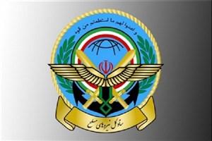 پیشرفتهای جمهوری اسلامی دشمنان را دچار وحشت و ناامیدی کرده است
