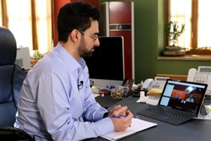 پروژه ارتقای اینترنت خانگی به VDSL در دست اجرا است