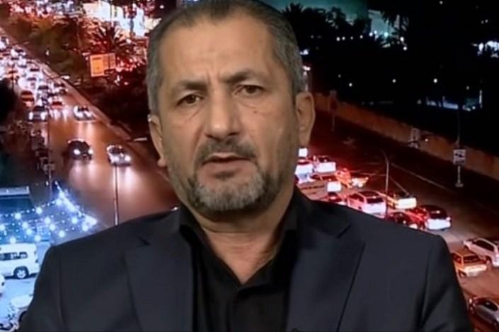 محمد محیی