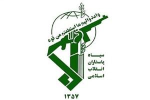 خطای دشمنان در هر نقطهای علیه ایران، آخرین خطای آنان است